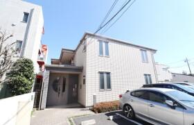 2LDK Apartment in Sakawa - Saitama-shi Sakura-ku