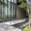 在大阪市西区购买3LDK 公寓大厦的 门厅