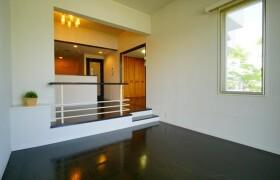3LDK Apartment in Minamiikuta - Kawasaki-shi Tama-ku