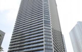 2LDK Apartment in Kitanakadori - Yokohama-shi Naka-ku