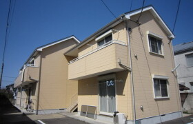 1K Apartment in Jindaijikitamachi - Chofu-shi