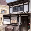 2LDK House to Buy in Kyoto-shi Nakagyo-ku Exterior