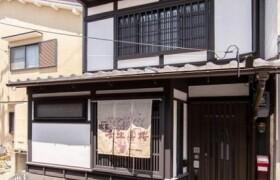 2LDK {building type} in Mibu naginomiyacho - Kyoto-shi Nakagyo-ku