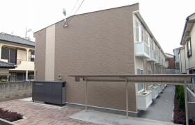 1K Mansion in Edogawa(1-3-chome.4-chome1-14-ban) - Edogawa-ku