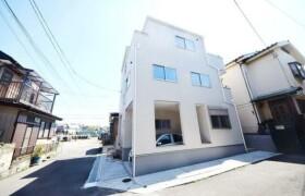 4LDK House in Nisshincho - Saitama-shi Kita-ku