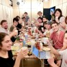 Shared Guesthouse to Rent in Shinjuku-ku Interior