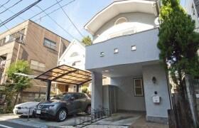 4LDK House in Koenjiminami - Suginami-ku