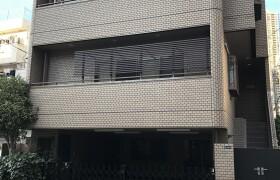 3SK {building type} in Tsukuda - Chuo-ku