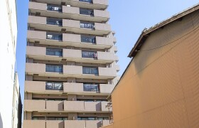 3LDK {building type} in Kikuyacho - Kyoto-shi Shimogyo-ku