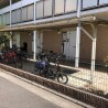 1K Apartment to Rent in Chigasaki-shi Shared Facility