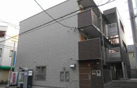 八王子市 上野町 1K マンション