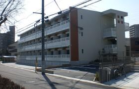 1R Mansion in Hirateminami - Nagoya-shi Midori-ku