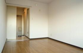 葛飾区 青戸 1R アパート