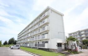 3DK Mansion in Uehara - Nakagami-gun Nishihara-cho