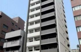 台東区 東上野 1LDK マンション
