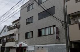 Whole Building {building type} in Minamishinozakimachi - Edogawa-ku