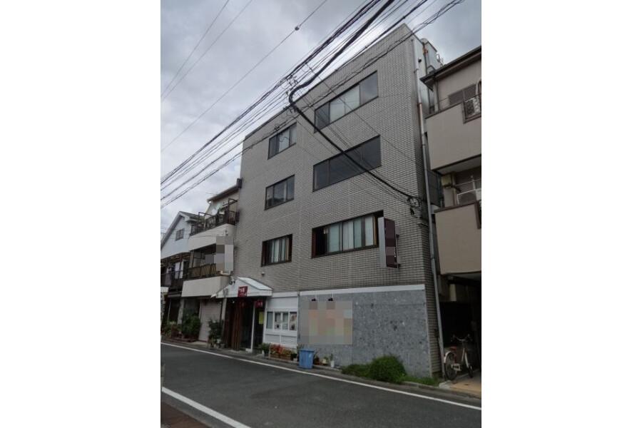 Whole Building Office to Buy in Edogawa-ku Exterior
