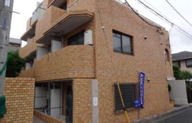1R Apartment in Okusawa - Setagaya-ku