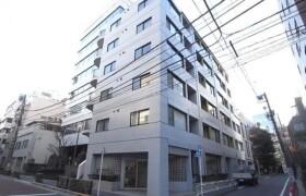 1LDK Apartment in Hongo - Bunkyo-ku