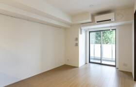 3LDK Mansion in Higashi - Shibuya-ku