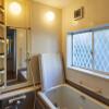 在横濱市金澤區購買4SLDK 獨棟住宅的房產 浴室