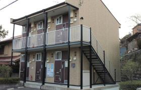 1K Apartment in Saidaiji ryuocho - Nara-shi