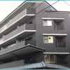 1LDK Apartment to Buy in Kyoto-shi Nakagyo-ku Exterior