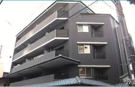 1LDK {building type} in Kamihachimonjicho - Kyoto-shi Nakagyo-ku
