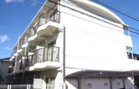 Whole Building Apartment in Maebara nishi - Funabashi-shi