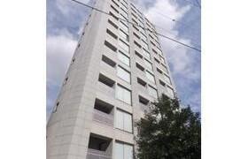 1LDK Apartment in Kamiochiai - Shinjuku-ku