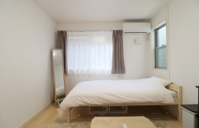 1R Mansion in Gumizawa - Yokohama-shi Totsuka-ku