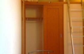 1K Apartment in Okamoto - Setagaya-ku