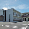 1K Apartment to Rent in Okinawa-shi Exterior