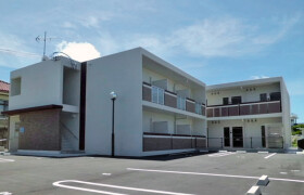 1K Mansion in Chibana - Okinawa-shi