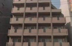 1K Apartment in Horinochi - Suginami-ku
