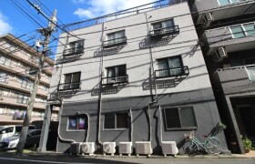 Whole Building {building type} in Akabane - Kita-ku