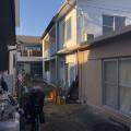 3K House