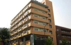 2LDK Apartment in Yanaka - Adachi-ku