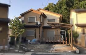 4LDK {building type} in Oyake goshodencho - Kyoto-shi Yamashina-ku