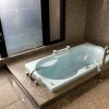 6LDK House to Buy in Nakagami-gun Kitanakagusuku-son Bathroom