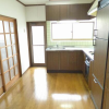 Whole Building House to Buy in Kai-shi Kitchen