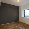 在京都市中京區購買3LDK 公寓大廈的房產 Room