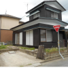 Whole Building House to Buy in Toride-shi Exterior