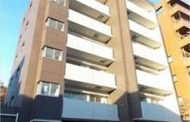 3LDK Apartment in Nekogahoratori - Nagoya-shi Chikusa-ku