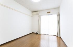 1K Apartment in Chofugaoka - Chofu-shi
