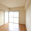 3DK Apartment to Rent in Ichinomiya-shi Interior