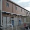 在小平市內租賃1K 公寓 的房產 公用空間