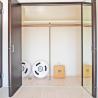 2DK Apartment to Buy in Setagaya-ku Storage