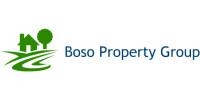 Chiba Boso Properties
