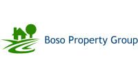 Boso Weekend House (Ohara)